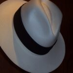How to Buy the Perfect Panama Hat