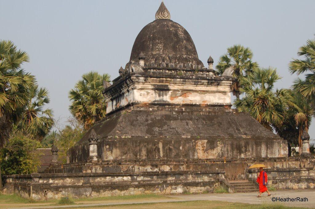 Wat Visoun 1513