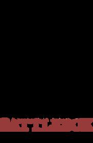 Fort Canning Logo